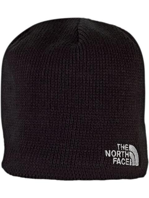 The North Face Bones Beanie TNF Black